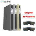 Original XGIMI Z4 Air Portable MIni Projector Android4 4 WIFI FULL HD DLP 1080P 3D Projector