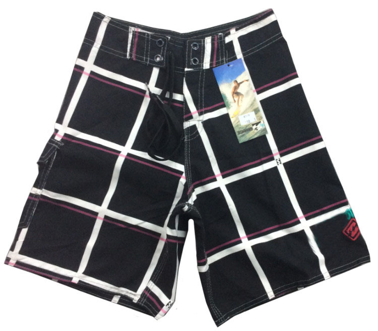 New kids boys board short surf summer clothes beach wear swim shorts 8-14year child bermuda custom Quick dry sport wear 8119(China (Mainland))
