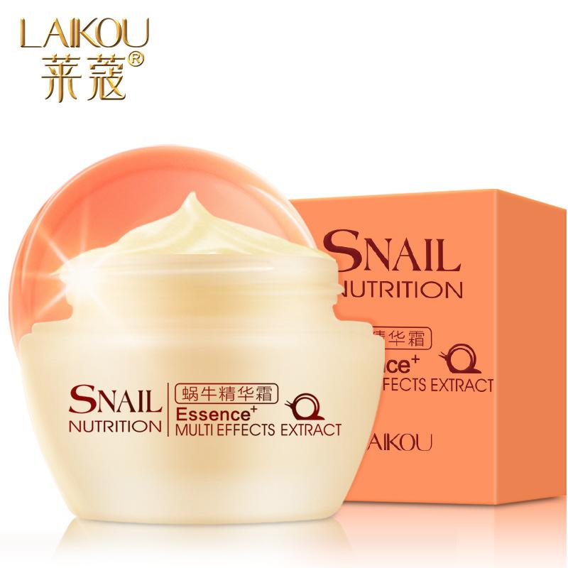 Online Buy Wholesale Skin Bleaching Cream From China Skin