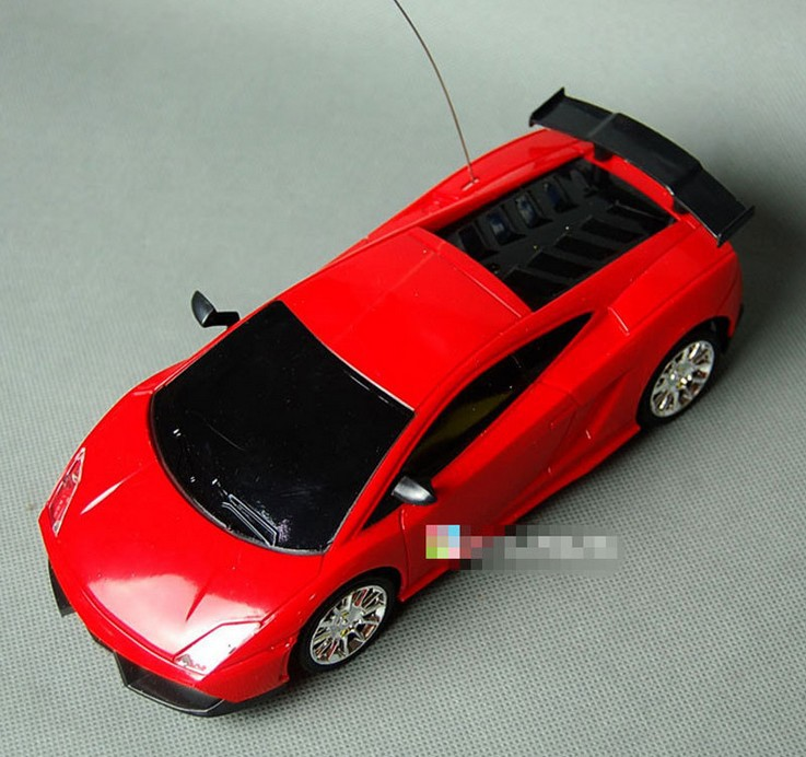 Best Toy Remote Control Car Remote Control rc Mini Car