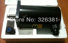 motor130B YG350C step motor Three phase hybrid stepping motor bag making font b machine b font
