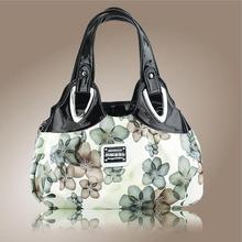 2015 women leather handbags Tote ladies hand bags bolsa feminina clutch vrouwen handtas valentine bags pochette