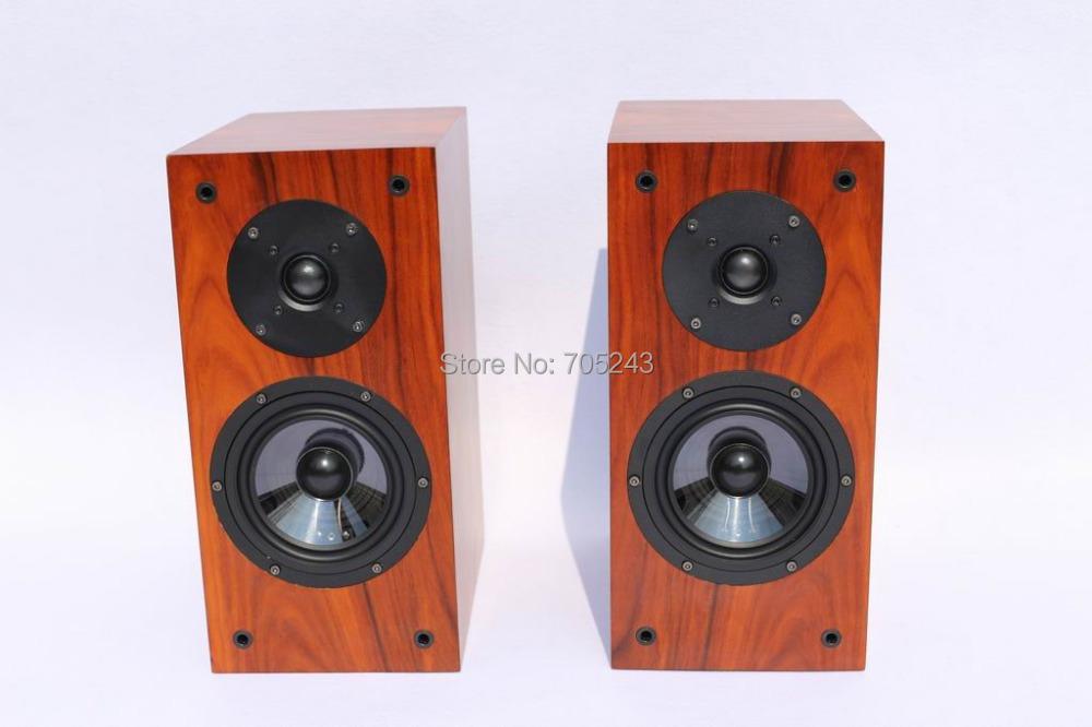 vienna acoustics  Haydn Grand  speaker kit<br><br>Aliexpress