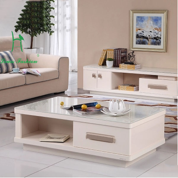 Popular marble tea table buy cheap marble tea table lots for Marmortisch modern