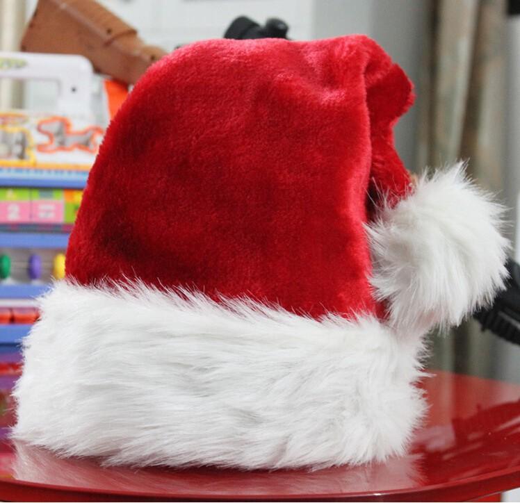 Decoraci Ef Bf Bdn Casa De Papa Noel De Navidad