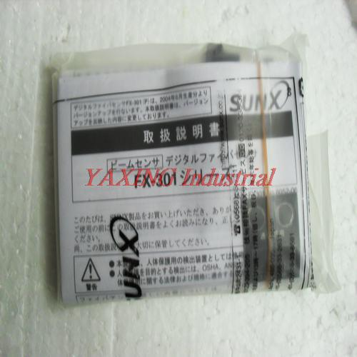 **New original Authentic Photoelectric switch FX-301 <br><br>Aliexpress