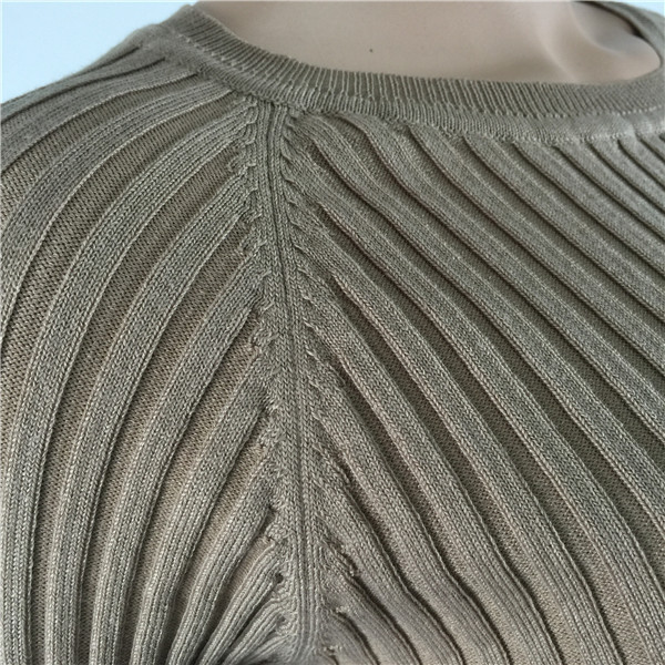 Пуловер 2015 с доставкой