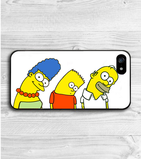 For iphone 5 5S case Tilt their heads pattern Cases Hard plastic Back cover Phone case Classic characters case for iphone 5(China (Mainland))
