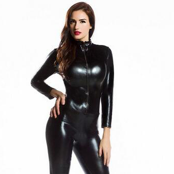 popular full body lycra suits buy cheap full body lycra suits lots from china full body lycra. Black Bedroom Furniture Sets. Home Design Ideas