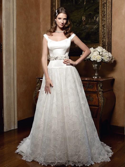 Europe vintage stunning 2010 wedding dresses free shipping for Wedding dresses in europe