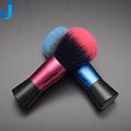 Portable Aluminum Small Brush 1 PC Loose Powder Foundation Brushes Makeup Brush Eyeshadow Conclear Brush Cosmetic