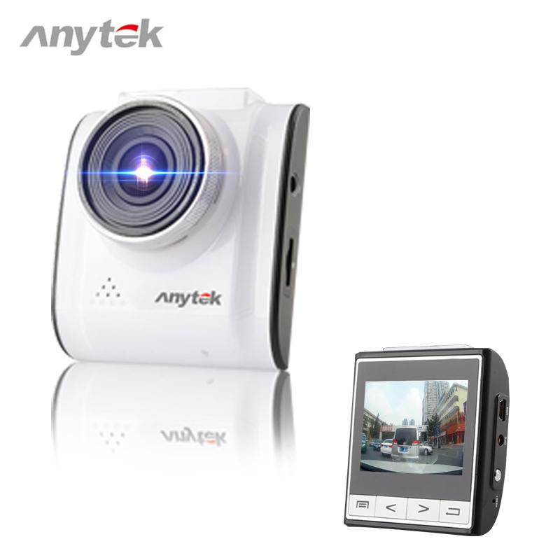 Online Get Cheap Motion Tracking Camera Aliexpress Com