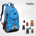 Children Portable Sport Bicycle School Bags Kids Bike Packsack Outdoor Trip Small Size Bag Primary School