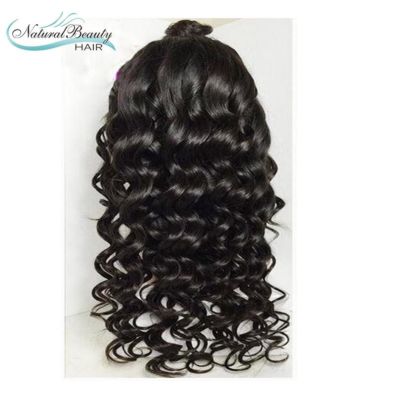 Best price for human hair malaysian Deep Wave Grade 6A  Virgin Hair wave bundles hot selling <br><br>Aliexpress
