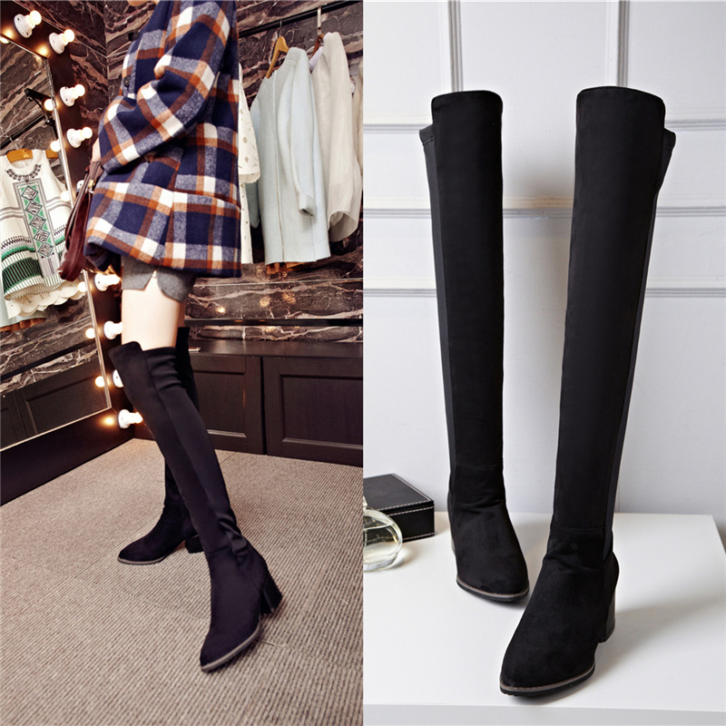 Popular Designer High Boots-Buy Cheap Designer High Boots lots ...
