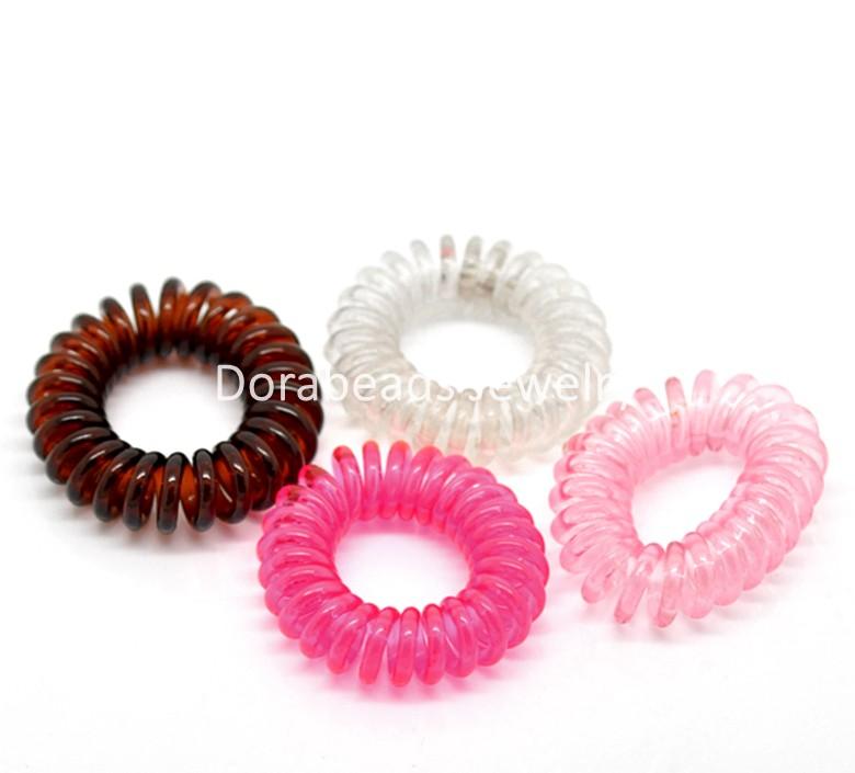 Ювелирное украшение для волос Dorabeads 50 Dia 3.6 B21011 ювелирное украшение для волос dorabeads 50 dia 3 6 b21011
