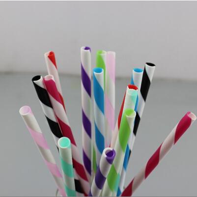 Bpa livraison acrylique pailles pour la paille tumbler paille pour boire comme paille pour - Acheter de la paille pour jardin ...