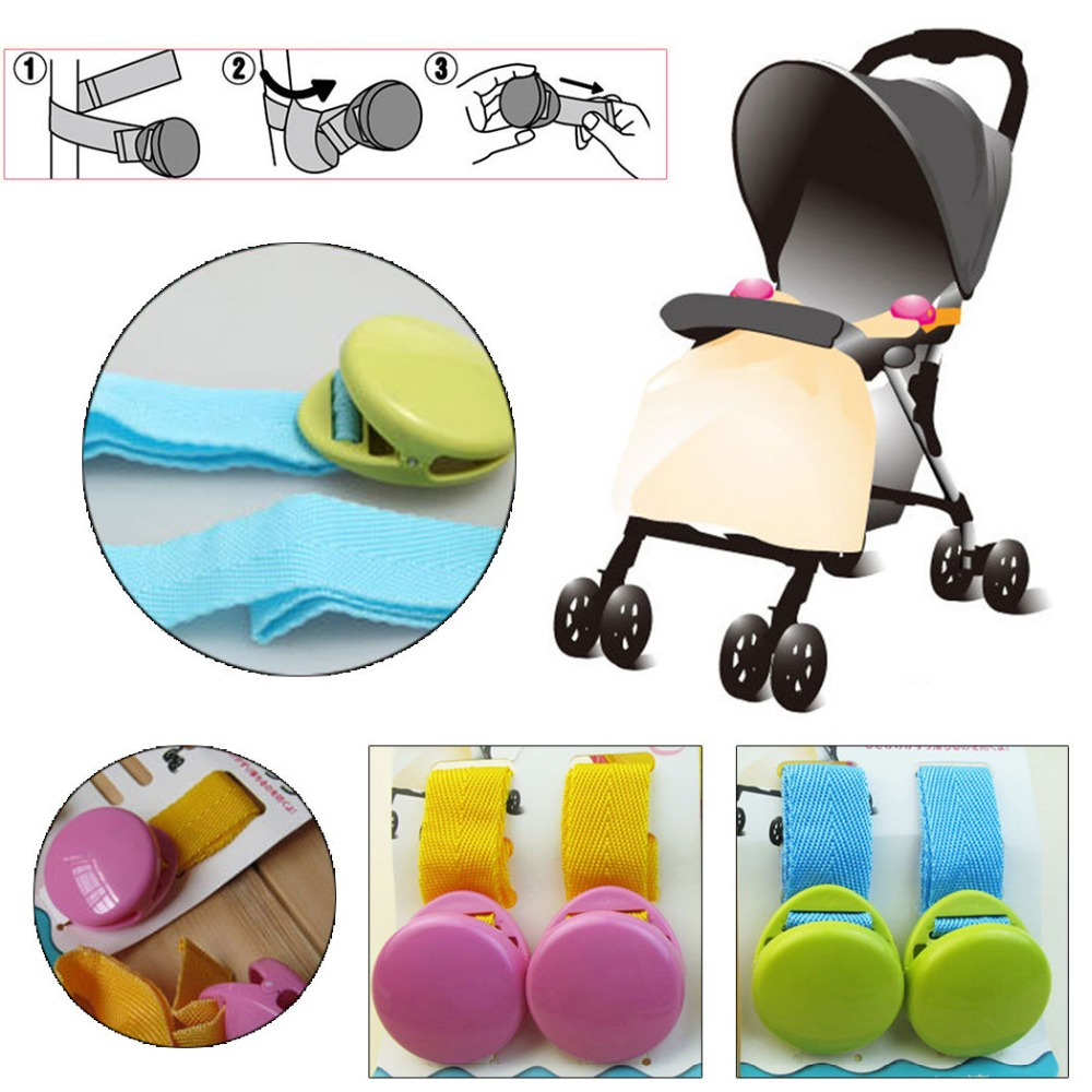 Portable Baby Stroller Clip Bed Sheet Mattress Cover Blankets Anti Clip High Quality Multi-functional Clips(China (Mainland))