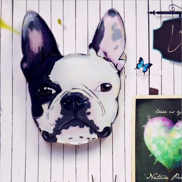1-PC-cartoon-Icon-Kawaii-Icons-Harajuku-Acrylic-Pin-Badge-Cute-Backpack-Decoration-Badges-Dog-patches.jpg_640x640 (11)