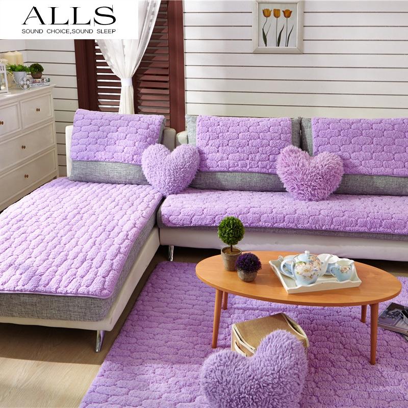 violet canap achetez des lots petit prix violet canap en provenance de fournisseurs chinois. Black Bedroom Furniture Sets. Home Design Ideas