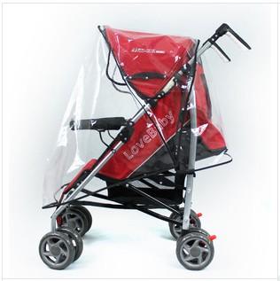 Детская коляска baby