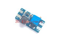 Buy 10pcs/lot MT3608 DC-DC Boost module 2a boost pressure plate 2A Max DC-DC Step Power Module Booster Power Module Arduino for $4.10 in AliExpress store