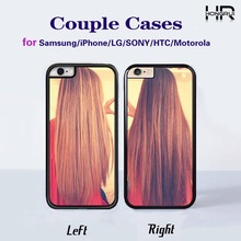 Original man woman gift couple cases brand Mobile phone Cases Cover iphone 5s 6 6s 6plus sony X XA z4 z5 mini m2 m4 m5 c3 c4 - Fuleadture Official Store store