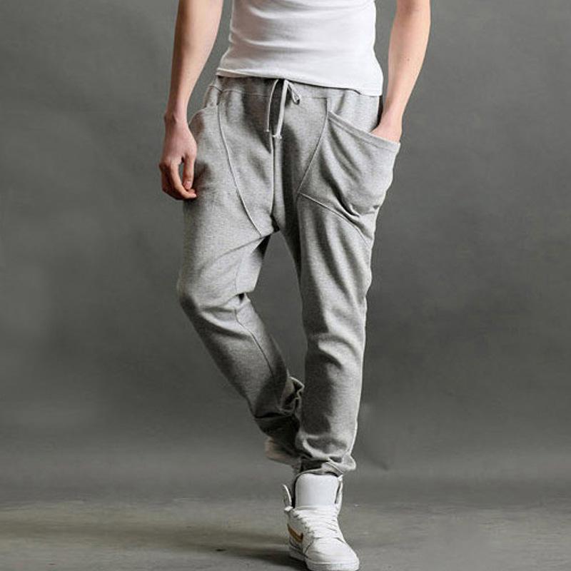 Купить дешевые брюки доставка