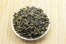 100g Supreme Taiwan Jin Xuan Milk Oolong Tea Fragrance Oolong