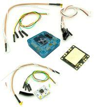 OpenPiolot CC3D Revolution Flight Controller with Shell & Oplink & PDB