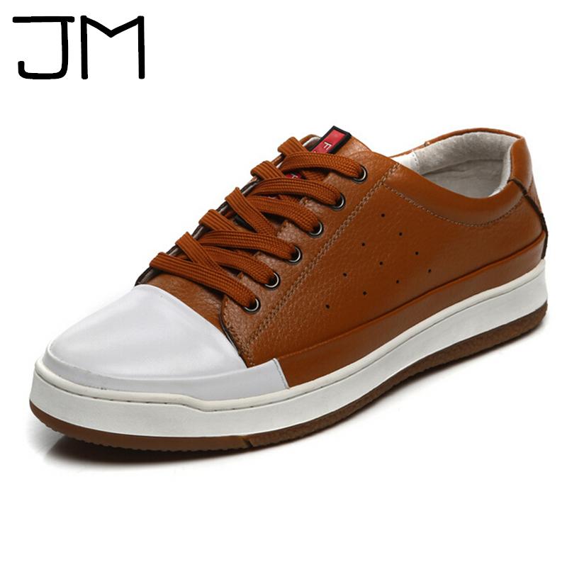 china brand yi gu shi professional design genuine leather