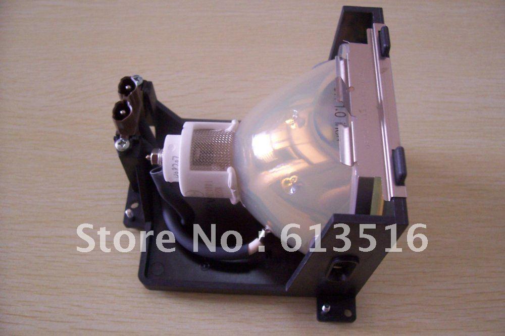 Projector Lamp Bulb LMP68  for   PLC-SC10  PLC-XC10  LC-XC10 PLC-3600 PLC-SU60 PLC-XC10S PLC-XC3600 PLC-XU60 projector<br><br>Aliexpress