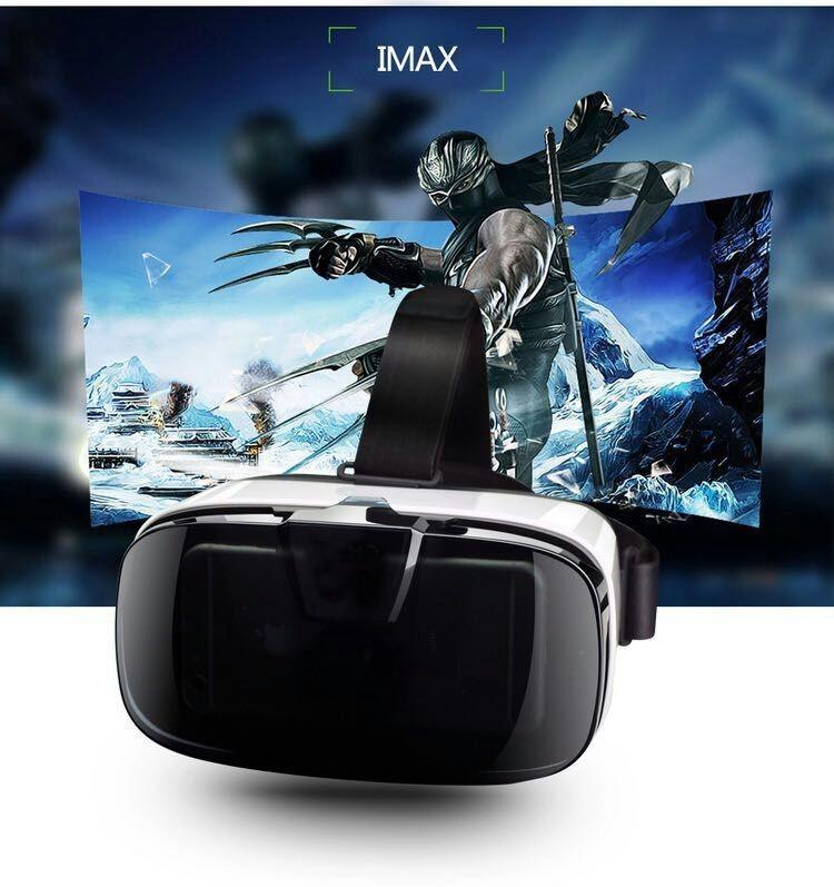 VR-X6 (3)