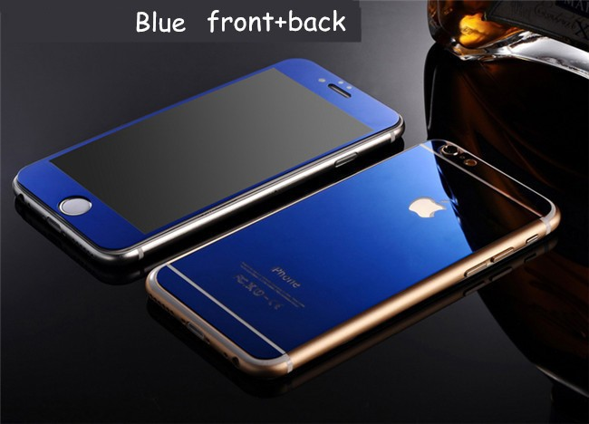 tempered glass, screen guard, glass screen protector, screen protector, anti glare screen protector, mobile scratch guard, mobile screen guard, scratch guard, glass screen protector, Best screen guard, screen guards, toughened glass, glass screen guard,