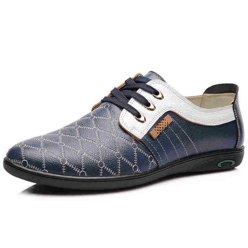 Popular Designer Luxury Men Shoes-Buy Cheap Designer Luxury Men ...