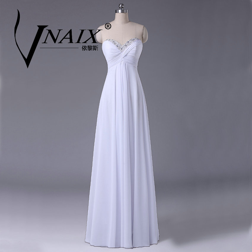 Buy bw3037 in stock lilac white purple for White and lilac wedding dress
