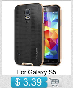случай Шмель нео гибрида spigen sgp для samsung galaxy s3 siii i9300 ультра тонкий жесткий заднюю панель мобильного телефона сумки 1шт rcd00527