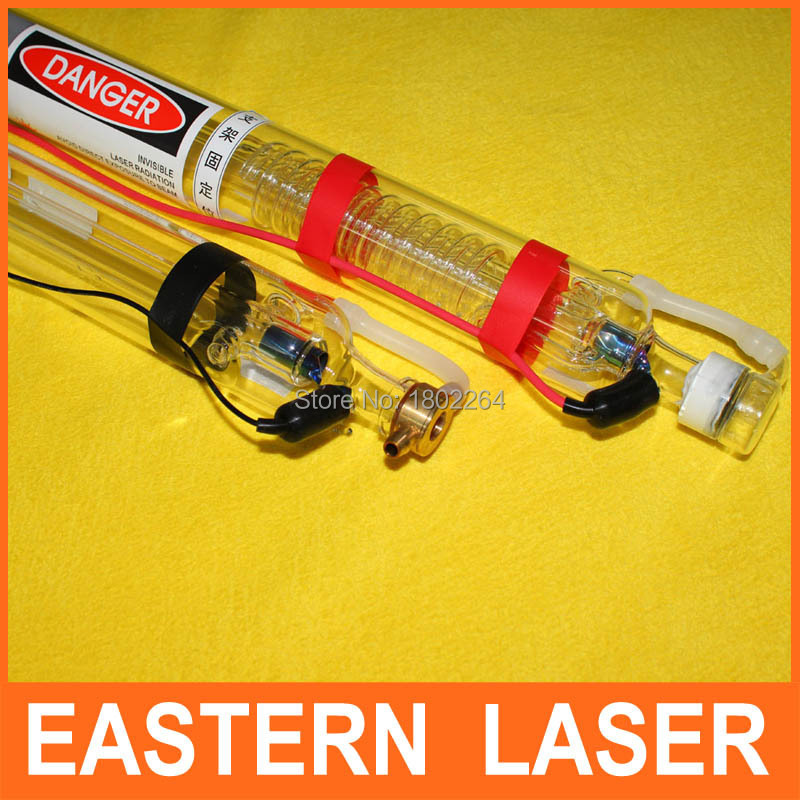 2015 best selling CO2 60w laser tube 120 cm for CO2 laser engraving machines(China (Mainland))