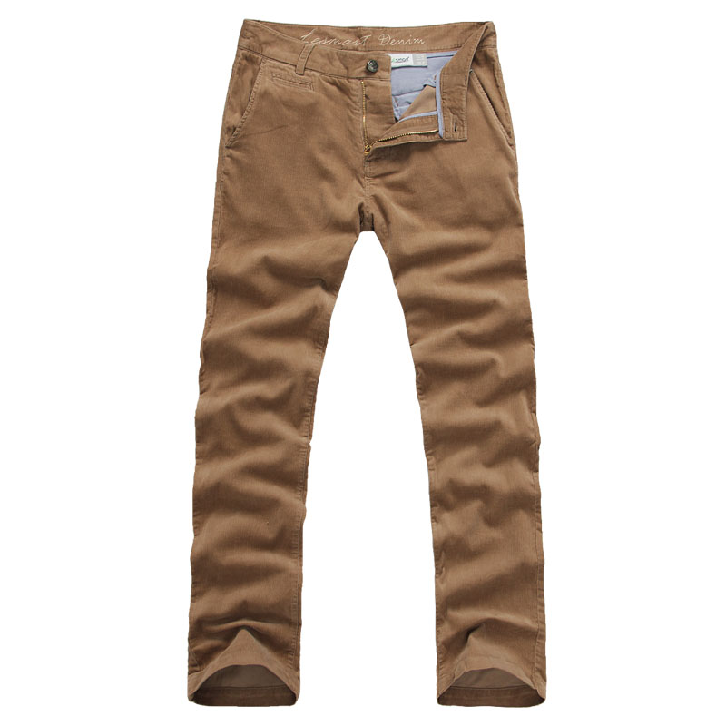 Mens Loose Fit Jeans Cheap