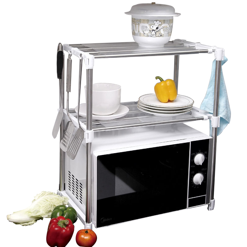 innovation report on the microwave oven essay Americans are at last embracing the appliance that everybody loved to ignore: the microwave oven but how to improve a product whose entire purpose is to.