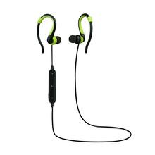 Original HUAST BT-48 Bluetooth 4.1 Earphone Stereo Headset In Ear Earbuds Handsfree Headphone Wireless Sport Sweatproof