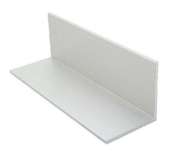 Гаджет  Aluminum Angle 5050-3mm, Architectural Unequal Leg Angle, Aluminum Square Tubing 1 Meter None Строительство и Недвижимость