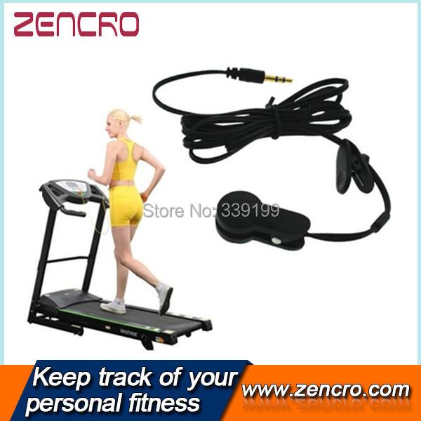 proform treadmills 2500