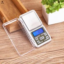 Buy Sterling Silver Jewelry 200g x 0.01g Mini Precision Digital Scales Gold LCD Pocket Scale 0.01 Balance Weight Electronic Scales. for $5.59 in AliExpress store