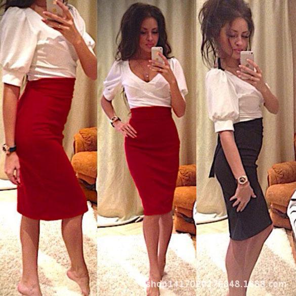 Женское платье Brand New Vestidos V SV014291 женское платье new brand v