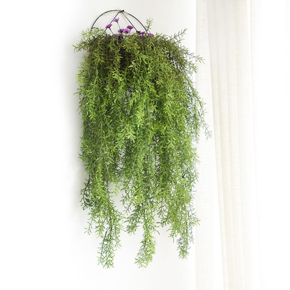 Bonne herbe promotion achetez des bonne herbe for Acheter une plante verte