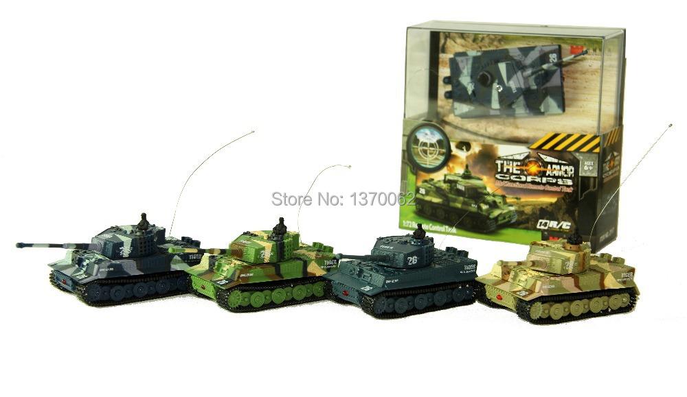 Удивительные RC танк канал танк боевой многоканальный 360 градусов вращающийся бак моделирование дистанционного управления танк бой для детей мальчиков игрушки(China (Mainland))