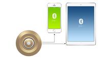 Наушники для мобильных телефонов Bluetooth Bluetooth H8