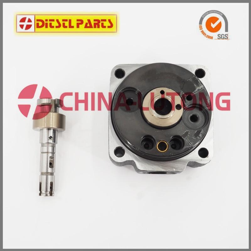 146402-4020 head rotor (3)