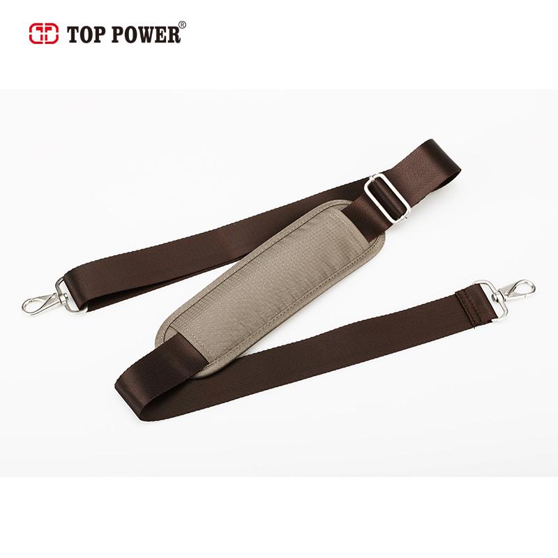 сумка спиннингиста Balzer Edition Shoulder Bag Big 90